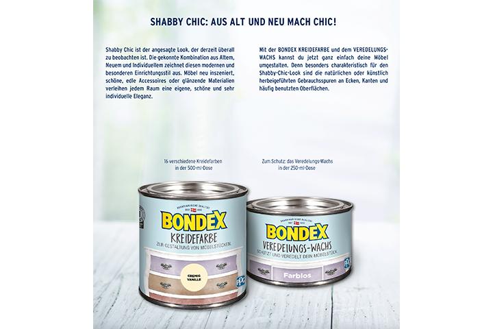 Bondex-Brosch-Innen1