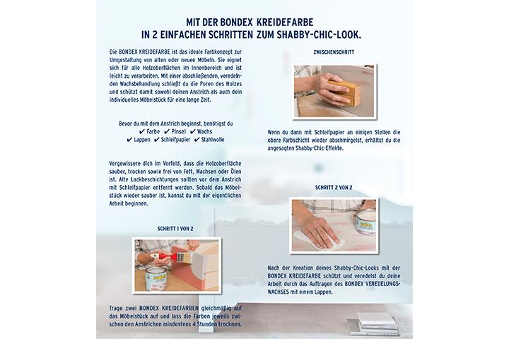 Bondex-Brosch-Innen2