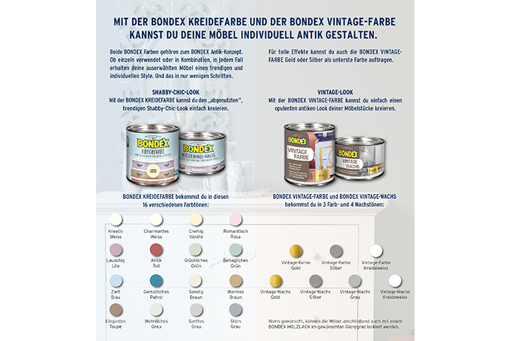 Bondex-Brosch-Innen3
