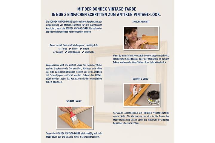 Bondex-Brosch-Innen4