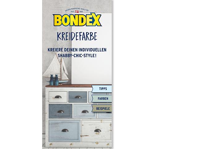 Bondex-Brosch-Titel