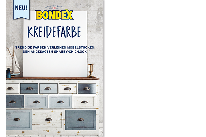 Bondex-SF-Titel