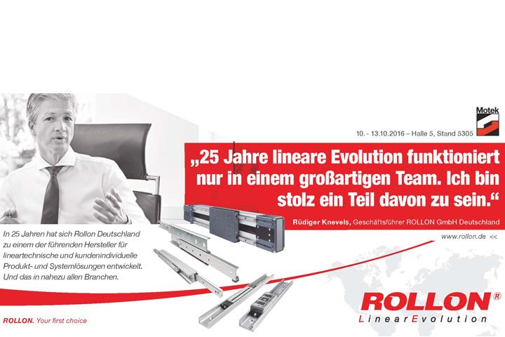 Diashow-ROL1c