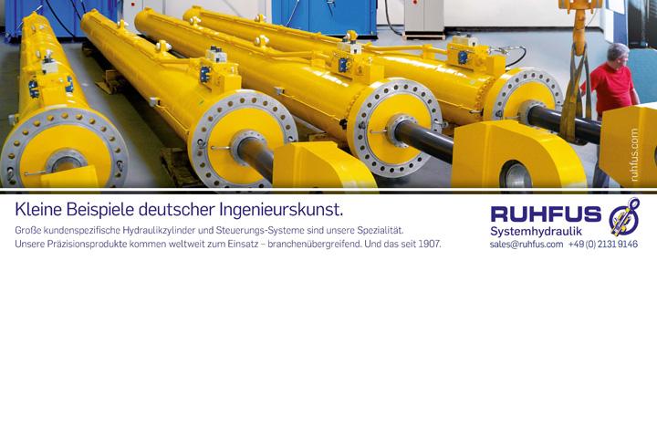 Diashow-RUH1a