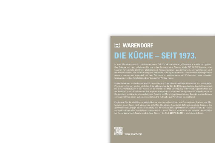 Diashow-WAR1h