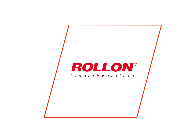 rollon lineartechnik gmbh